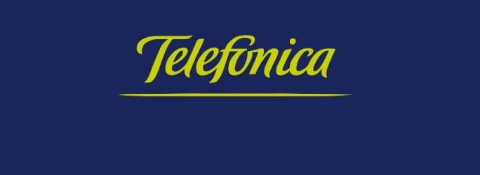 telefonica_logoazul