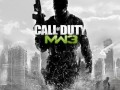111213_Call_of_Duty