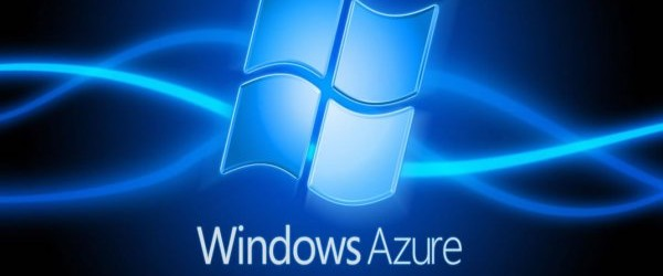 111214_Microsoft_Azure