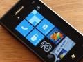 111214_Windows _Phone