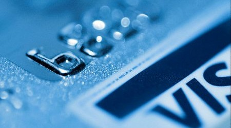 111219_Visa_fraude_seguridad_XL