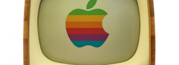 AppleTVXL