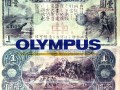OlympusmoneyXL