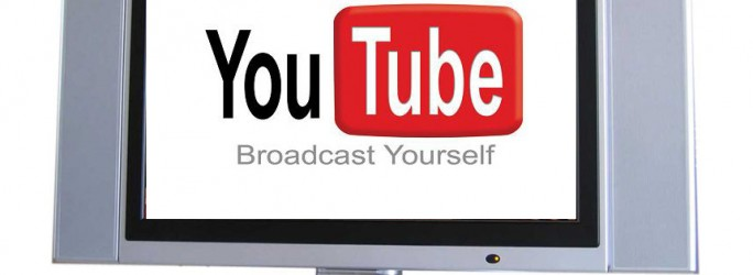 YouTubeYourselfXL