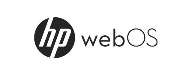 webosXL