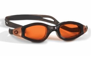 Gafas para nadar en la piscina hi tech for Gafas para piscina