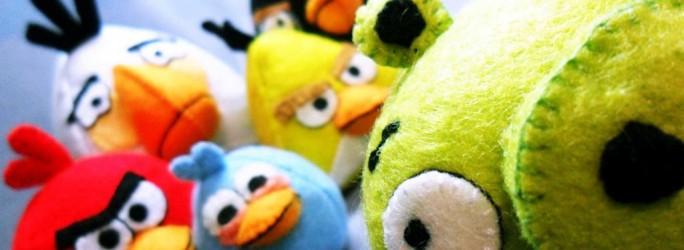 AngryBirdsToys