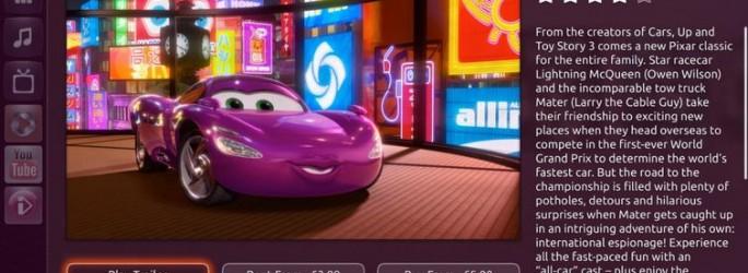 UbuntuTV2