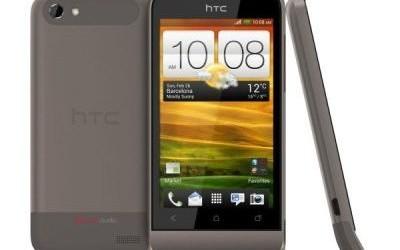 120227_HTC_One