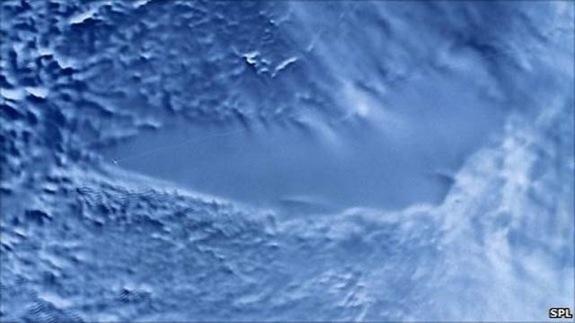 20120201-233854.jpg