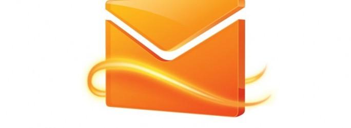 HotmailIconXL