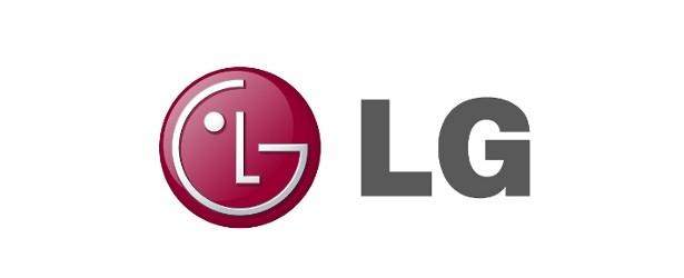 LGlogoXL