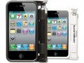 Smart-Guard-iPhone-Case