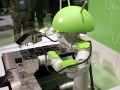 androidland1