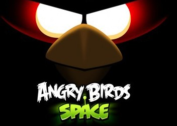 angry-birds-space-XL