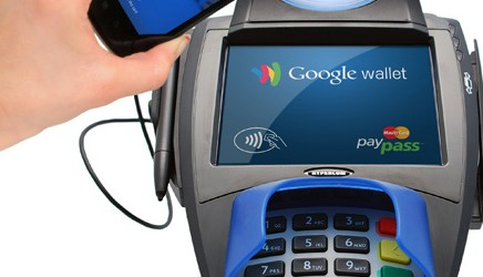 google-wallet-XL
