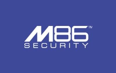 120307_M86_Security