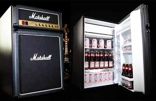 278_marshall_fridge.jpg