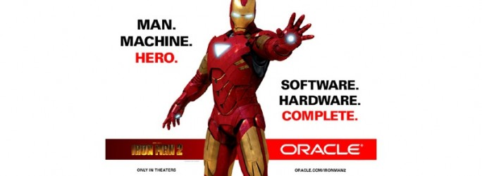 IronManOracle2