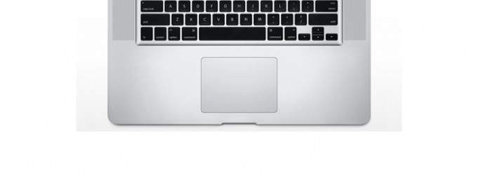 MacBookProOK