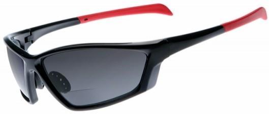 8baf75570b Con las gafas de sol