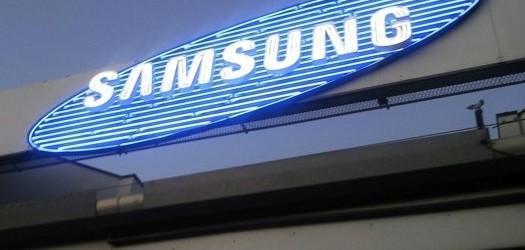 120403_Samsung_XL