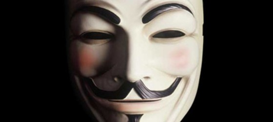 2049-anonymous-mask