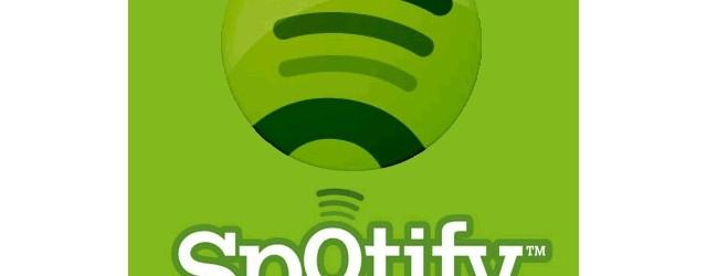 SpotifyLogoSquare