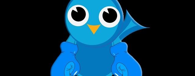 TwitterFight