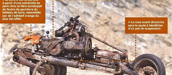 gm motocoche 1 arre