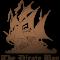The Pirate Bay, cerrado por la policía sueca