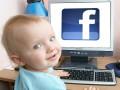 3-facebook niños