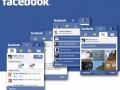Facebook_movil