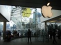 Apple-Store-Hong-Kong