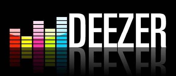 deezer 1