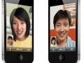 iPhone4China