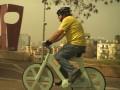 bicicarton