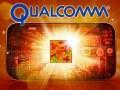 qualcommapq8064