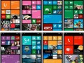 windows_phone_8