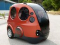 04_airpodcarconcept