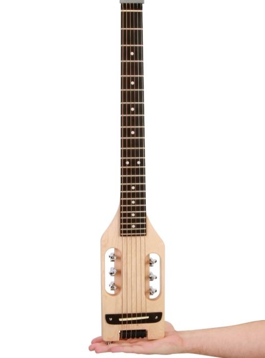 la guitarra el u00e9ctrica  completamente funcional  m u00e1s