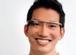 Google_Smart_Glasses