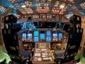 401_Space-Shuttle-Flight-Decks00