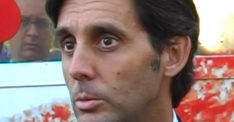 José_María Álvarez-Pallete_telefonica_a