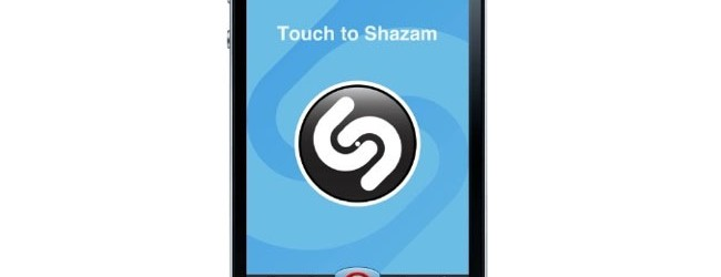 Shazam-for-iPhone-5