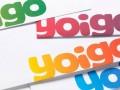 Yoigo_a