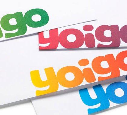 Orange y vodafone interesadas en hacerse con yoigo - 4g en casa yoigo ...