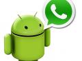 android-whatsapp-actualizado