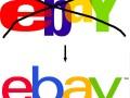 ebay-nuevologo2