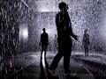 405_rainroom00